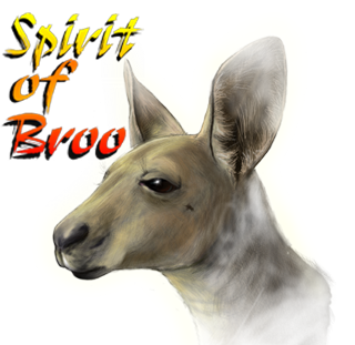 Spirit of Broo